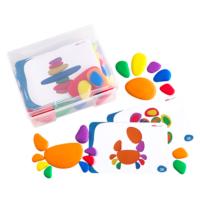 edx education_13208C_Rainbow_Pebbles-1