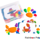 edx-education_13208C_Rainbow_Pebbles-0