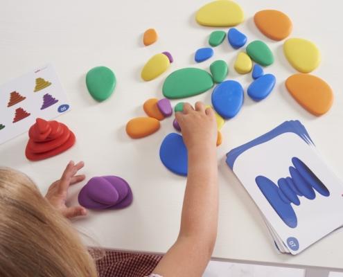 play and developmental milestones