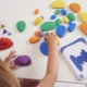 edx education_13208C_Rainbow_Pebbles-9