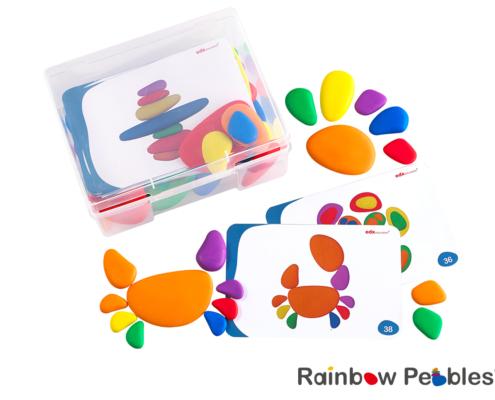 edx-education_13208C_Rainbow-Pebbles-0