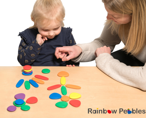 edx education_13209_Junior_Rainbow_Pebbles-0