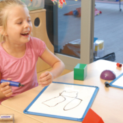 learning through play activities