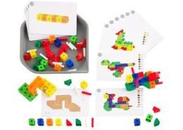 edx-education_12138_FunPlay_Construction_Cubes-0