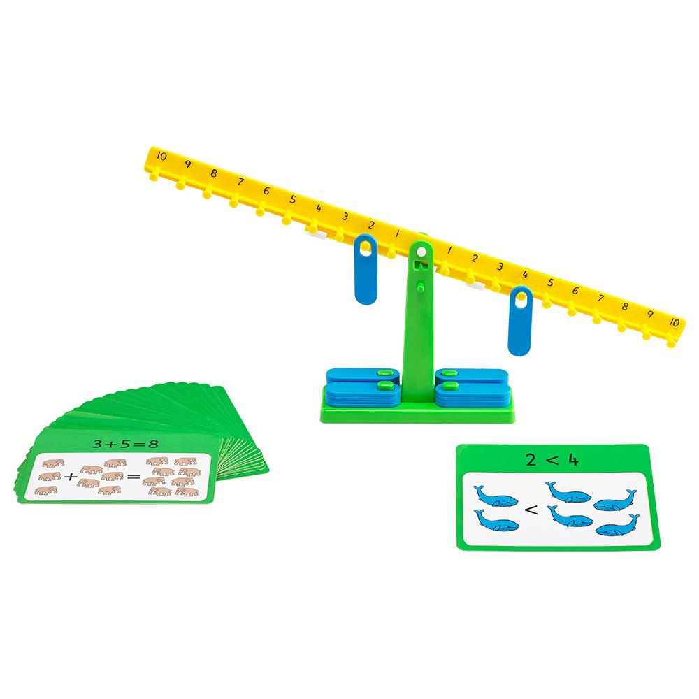 edx-education_25897_Student Number Balance Activity Set-4