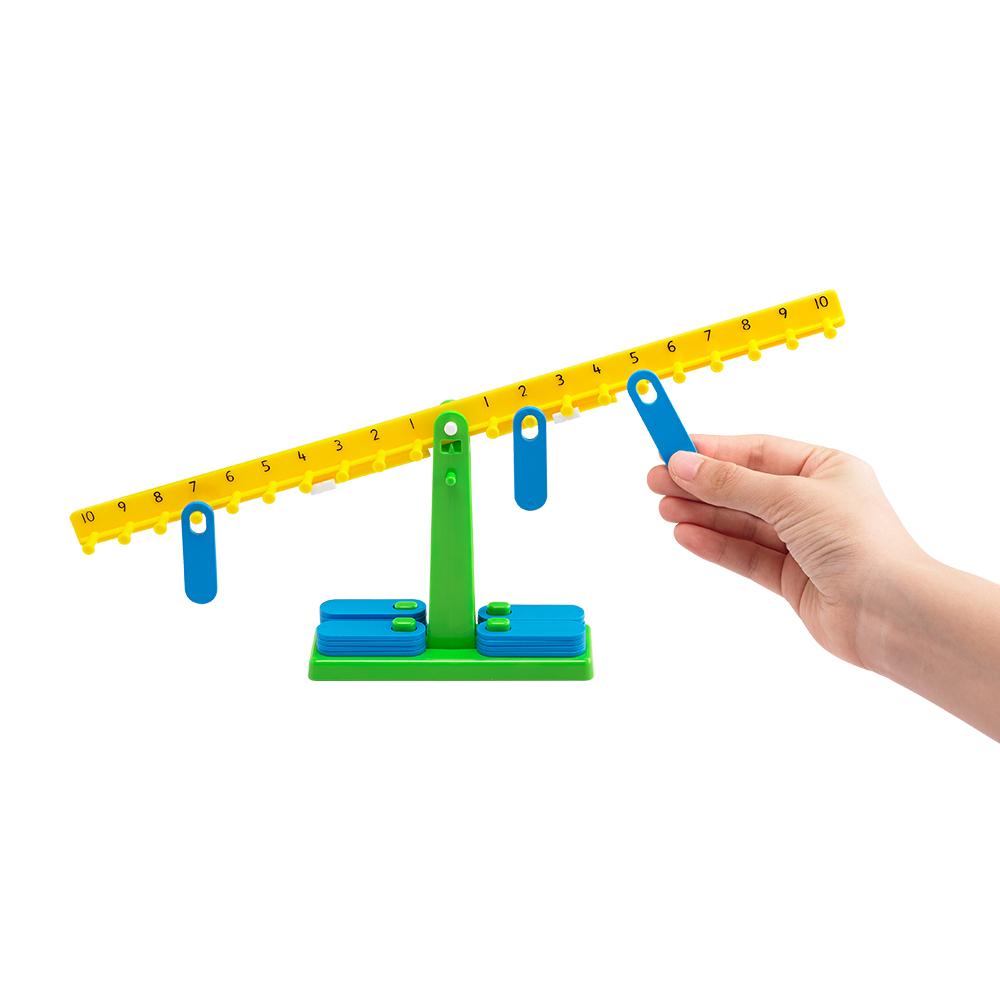 edx-education_25897_Student Number Balance Activity Set-5
