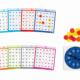 edx-education_39204_Multispin_Bingo-0