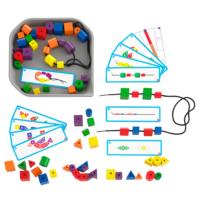 edx education_40152_FunPlay Attribute Beads-1
