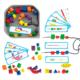 edx education_40152_FunPlay Attribute Beads-0