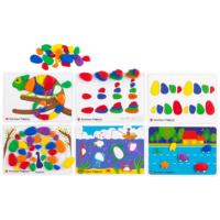 edx education_13206_Rainbow_Pebbles_Activity_Set-1