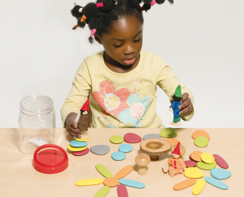 edx education_13229J_Junior_Rainbow_Pebbles-1