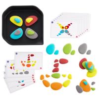 edx education_13272_FunPlay_Rainbow_Pebbles-1