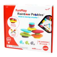 edx education_13272_FunPlay_Rainbow_Pebbles-4