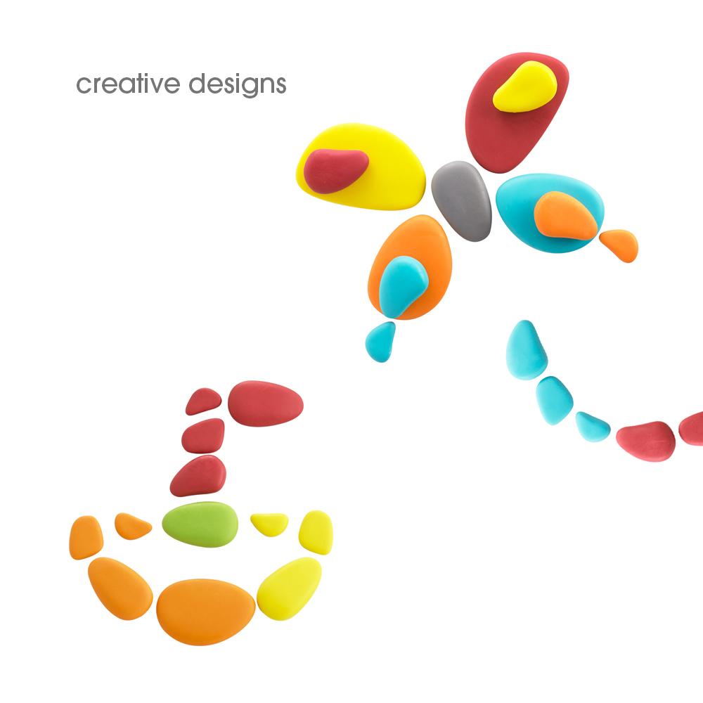 edx-educatedx education_13272_FunPlay_Rainbow_Pebbles-2ion_13272_FunPlay_Rainbow_Pebbles-2