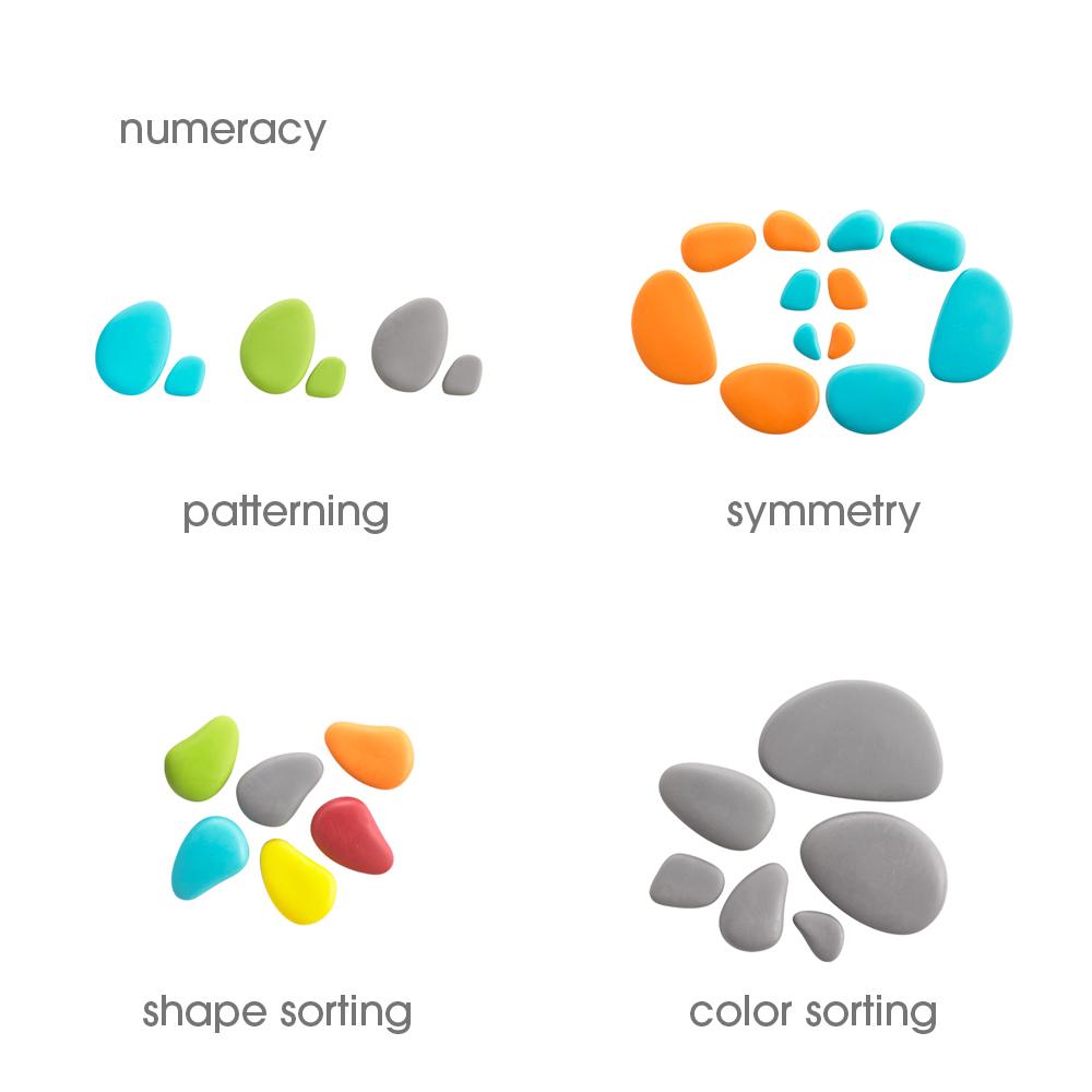 edx education_13272_FunPlay_Rainbow_Pebbles-3