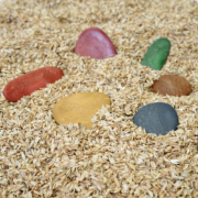 edx education_15200_Junior_Rainbow_Pebbles-6