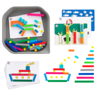 edx education_19282_FunPlay_Number_Rods-1