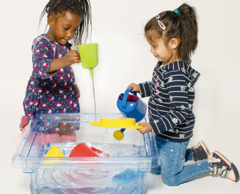edx education_66109_Fun2 Play Activity Tray-1