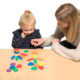 edx education_13209_Junior-Rainbow-Pebbles-4