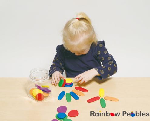 edx education_13227J_Junior_Rainbow_Pebbles-0