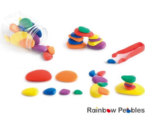edx education_13250J_Rainbow_Pebbles-0