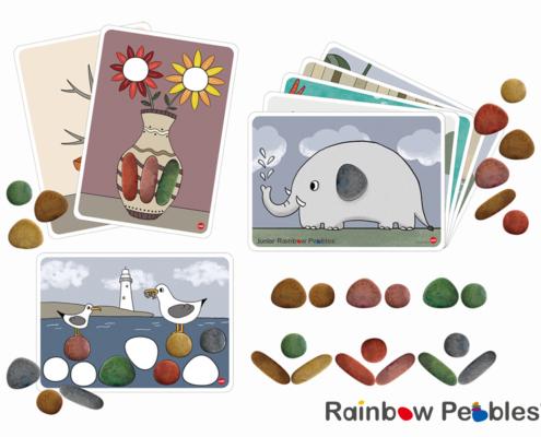 edx education_15200_Junior_Rainbow_Pebbles-0