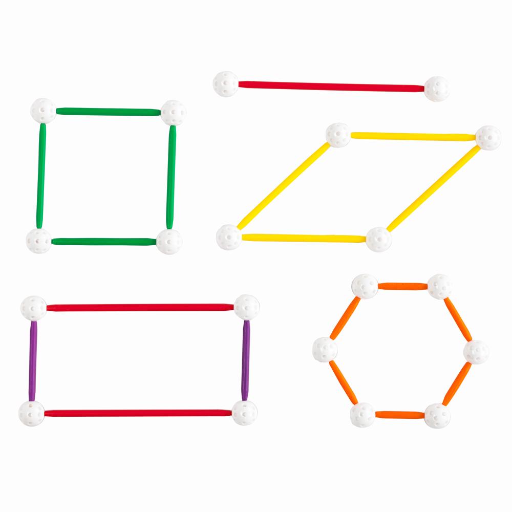edx education_21373C_Skeletal Geo Set-3