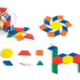 edx-education_22026J_Pattern_Blocks-0