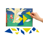 edx education_23537_Book+Tangram-2