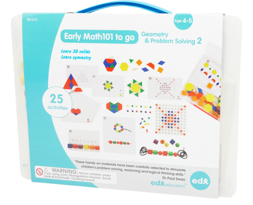 edx education_38121C_Early Math101 to go - Geometry&Problem Solving Level 2-2