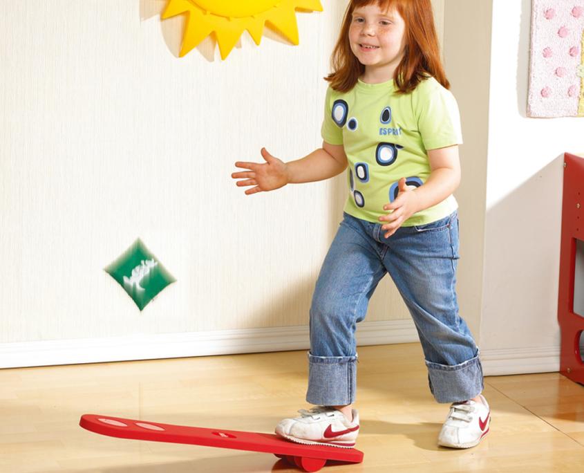 The garden toys EVERY family needs - Edx Education