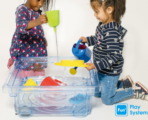 edx education_66109_Fun2_Play_Activity_Tray-0