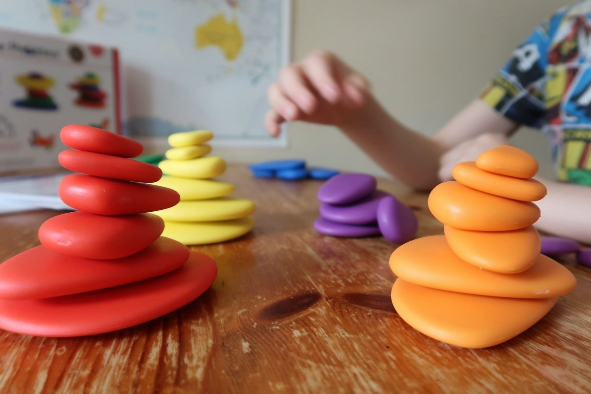 Edx Education_MATHS_Homeschooling: The Dinosaur counters -The Mum Diaries-4