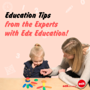 edx education_Podcast_Education Tips
