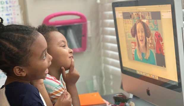 Edx Education Experts' tips on homeschooling-1