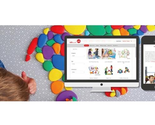 edx education launch website-1