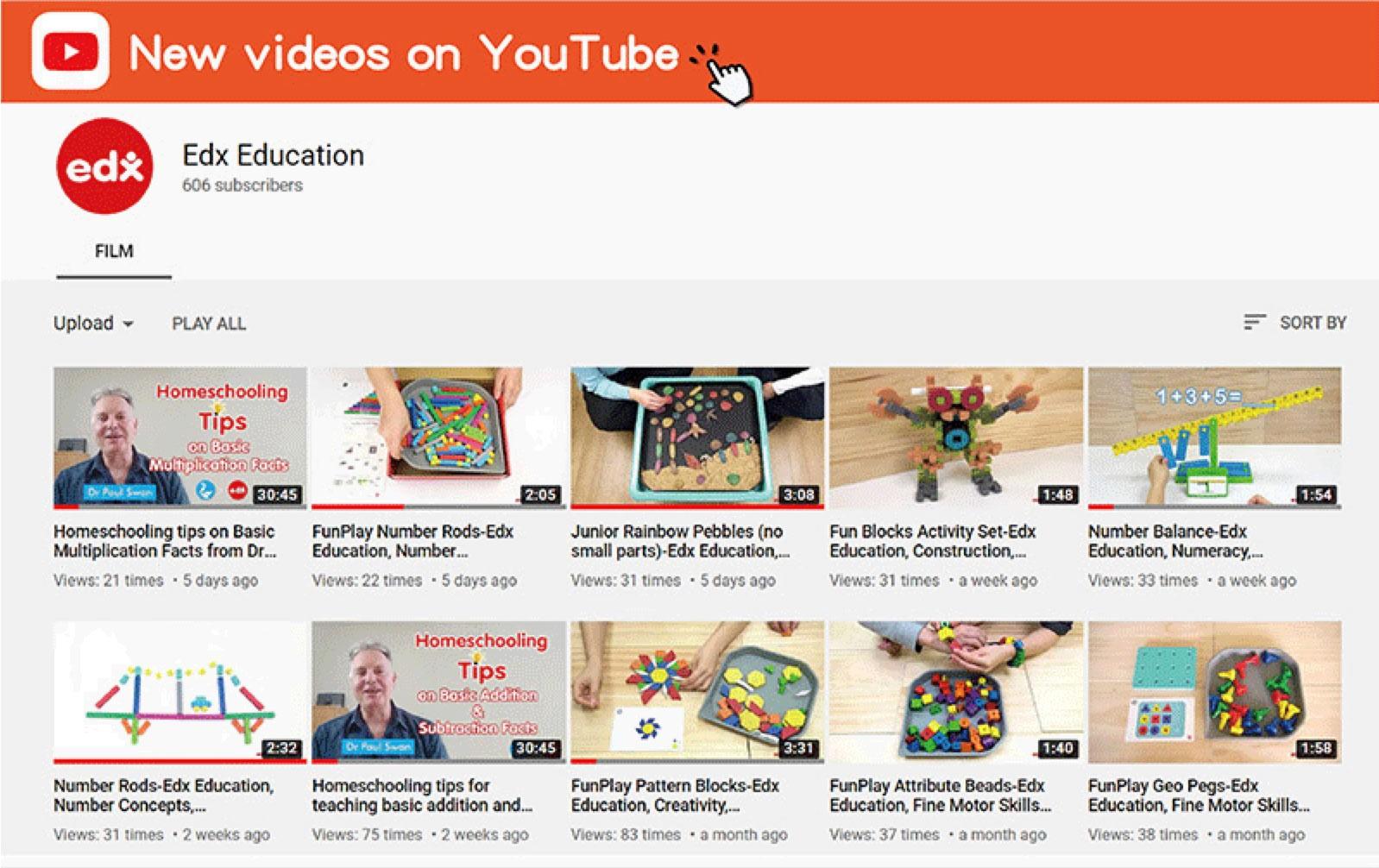 edx education launch website-3