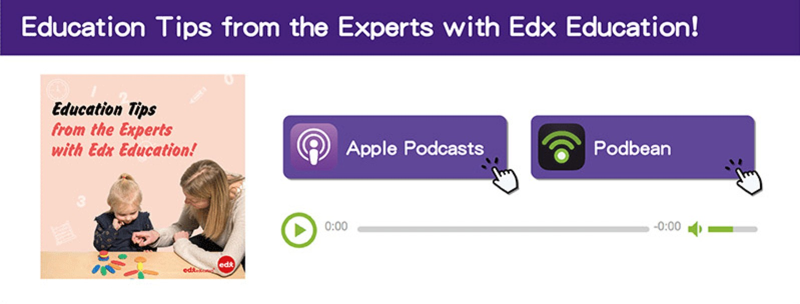 edx education launch website-4
