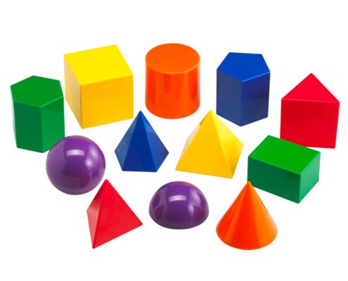 edx-education_21317_Geometric Solids-0