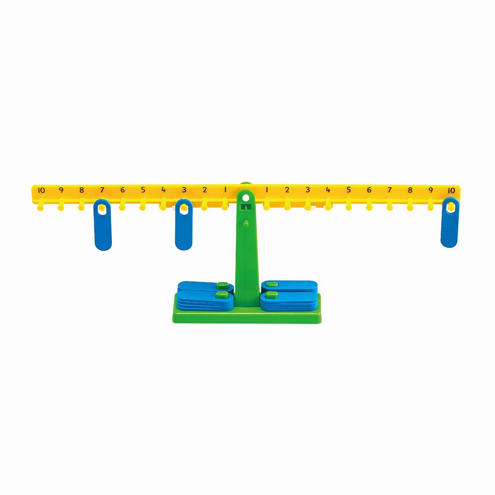 edx education_25897_Student Number Balance Activity Set-1