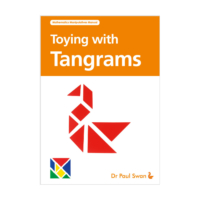 edx-education_28015_Toying-with-Tangrams-(book)-1