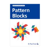 edx-education_28016_Pattern-Blocks-(book)-1