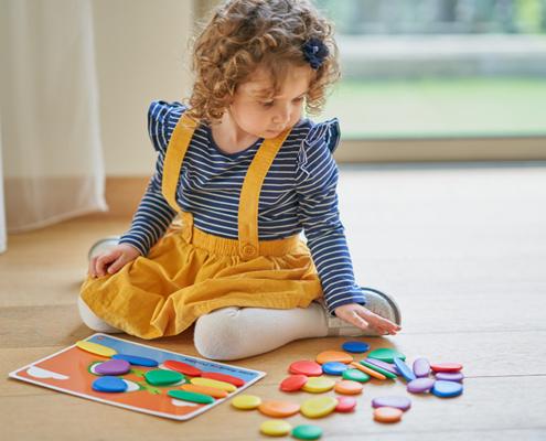 Edx-Education_Learning-through-Play-1