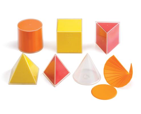 edx-education_21348_2D3D Geometric Solids-0