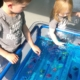 Edx Education Sand and Water Table FIND THE LITTLE MIND sensory play-5