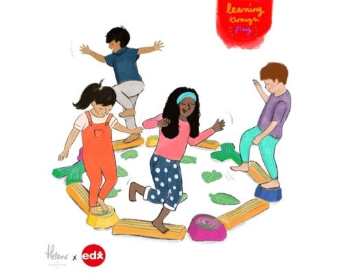 Edx Education News 20200714