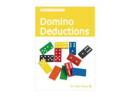 edx-education_28013_Domino-Deductions-book-0