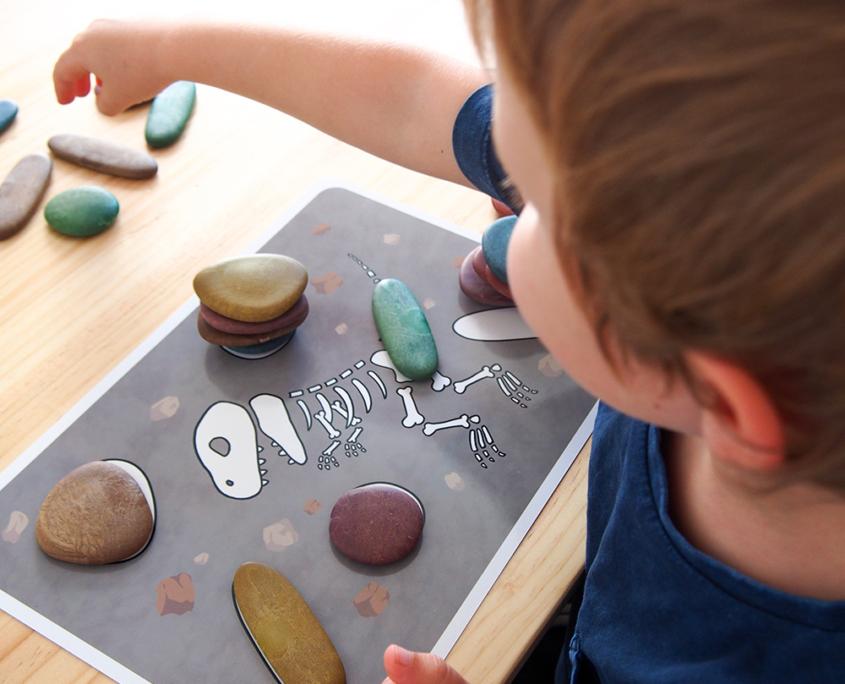 edx education_Junior_Rainbow_Pebbles-7