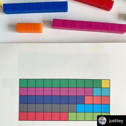Edx Education Maths for Littles-3