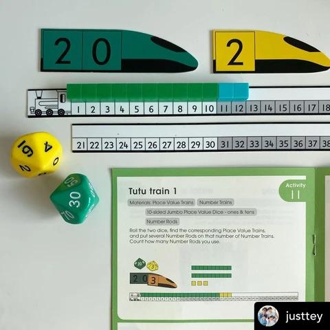 Edx Education Maths for Littles-6